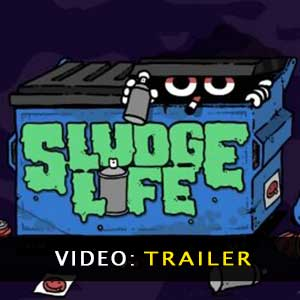 Sludge Life Key kaufen Preisvergleich