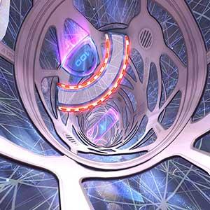 fremde Strukturen