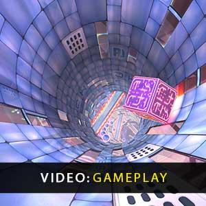 Smash Rush Gameplay Video