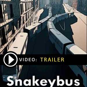 Snakeybus Key kaufen Preisvergleich