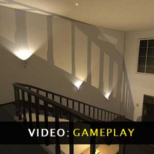 Sneak Thief Gameplay Video