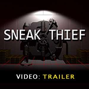 Sneak Thief Key Kaufen Preisvergleich