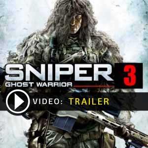 Sniper Ghost Warrior 3 Key Kaufen Preisvergleich