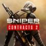 Sniper Ghost Warrior Contracts 2: Neuer Gameplay-Trailer zeigt vielversprechend