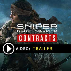 Sniper Ghost Warrior Contracts PS4 Prices Digital or Box Edition