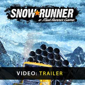 Buy SnowRunner CD Key Compare Prices