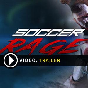 Soccer Rage Key Kaufen Praeisvergleich