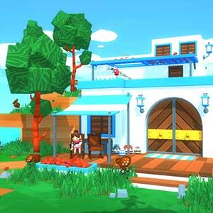 Kaufe Solo Islands of the Heart PS4 Preisvergleich