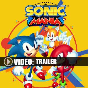 Sonic Mania Key Kaufen Preisvergleich