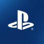 Sony will sich auf AAA-Spiele statt auf Indie-Titel konzentrieren