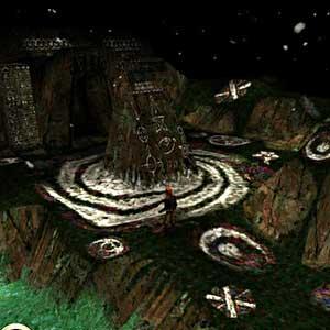 Soulbringer - Gameplay