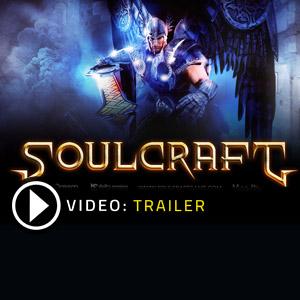 Soulcraft Key Kaufen Preisvergleich