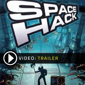 Space Hack Key Kaufen Preisvergleich