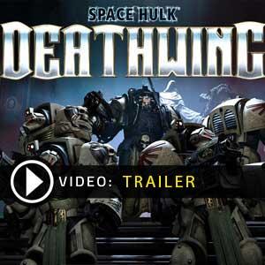Space Hulk Deathwing Key Kaufen Preisvergleich