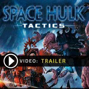 Space Hulk Tactics Key kaufen Preisvergleich