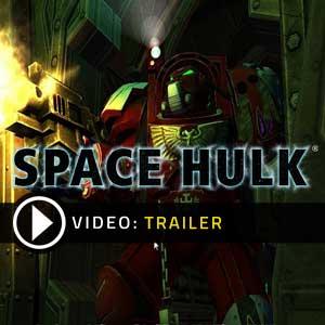 Space Hulk Key kaufen - Preisvergleich