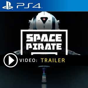 Space Pirate Trainer PS4 Prices Digital or Box Edition