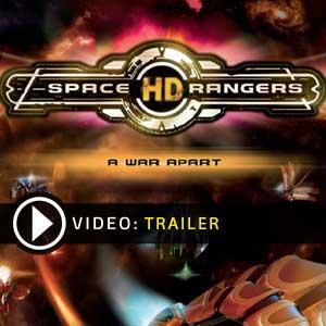 Space Rangers HD Key kaufen - Preisvergleich