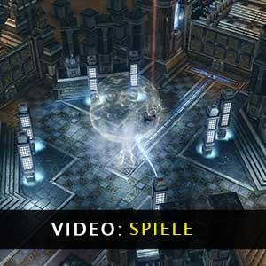 SpellForce 3 Fallen God Gameplay Video