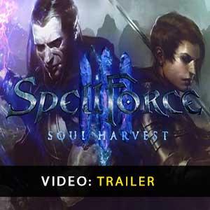 SpellForce 3 Soul Harvest Key kaufen Preisvergleich
