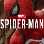 Spider-Man Release Datum, PreOrder Boni und Editionen enthüllt