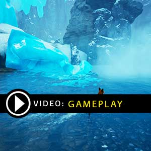 Spirit of the North Gameplay Video