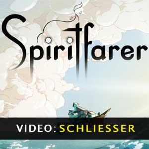 Spiritfarer Key Kaufen Preisvergleich