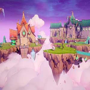 Spyro Reignited Trilogy Dream Weavers