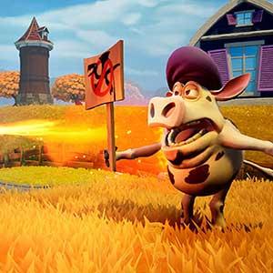 Kaufe Spyro Reignited Trilogy Nintendo Switch Preisvergleich