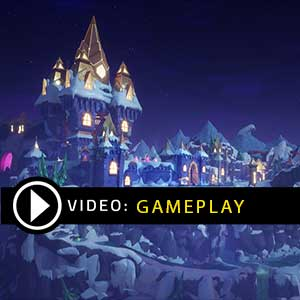 Spyro Reignited Trilogy Vidéo de jeu