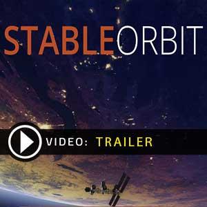 Stable Orbit Key Kaufen Preisvergleich