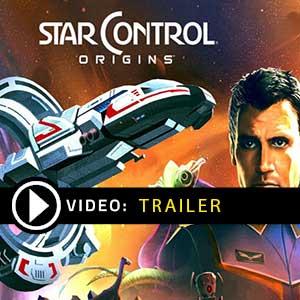 Star Control Origins Key kaufen Preisvergleich