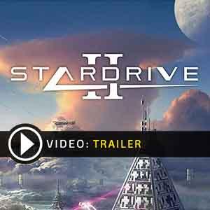 StarDrive 2 Key Kaufen Preisvergleich