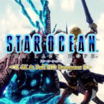 Star Ocean The Last Hope bringt RPG Franchise in Full HD und 4K Remaster auf den PC