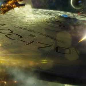 Star Trek - Raumschiff