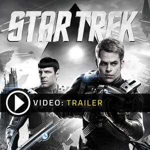 Star Trek Key kaufen - Preisvergleich