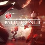 Preise für Star Wars Battlefront 2 Beutekisten