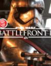 Star Wars Battlefront 2 The Last Jedi Content Kalender für Dezember enthüllt