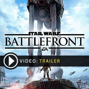 Star Wars Battlefront Key Kaufen Preisvergleich