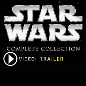STAR WARS Collection Key kaufen Preisvergleich