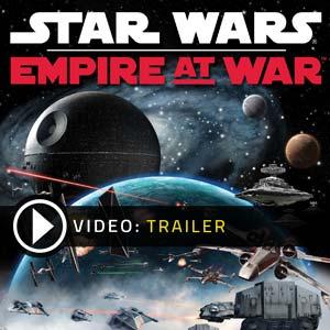 Star Wars Empire at War Key Kaufen Preisvergleich
