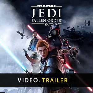 Star Wars Jedi Fallen Order CD KEY kaufen Preise vergleichen