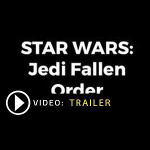Star Wars Jedi Fallen Order Key Kaufen Preisvergleich