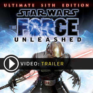 Star Wars The Force Unleashed Ultimate Sith Key Kaufen Preisvergleich