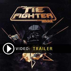 Star Wars Tie Fighter Key Kaufen Preisvergleich