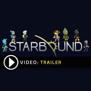 Kaufen Starbound CD Key Preisvergleich