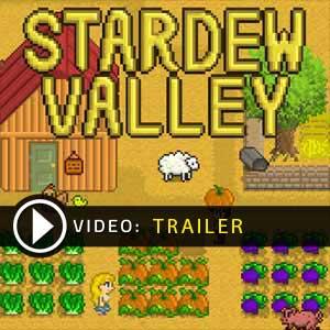 Stardew Valley Key Kaufen Preisvergleich