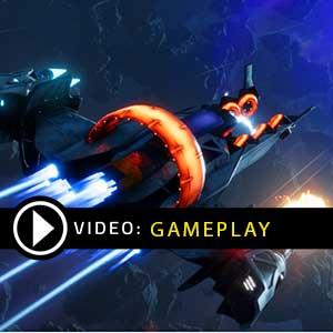 Starlink Battle For Atlas Gameplay Video