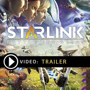 Starlink Battle For Atlas Key kaufen Preisvergleich