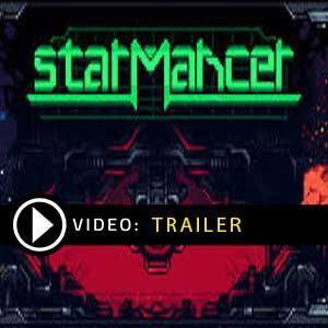 Starmancer Key kaufen Preisvergleich